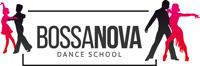 Школа танцев Казань