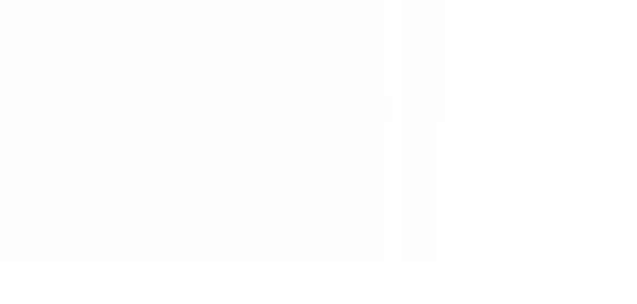 Клубная Латина