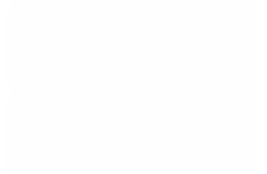 Венский Вальс
